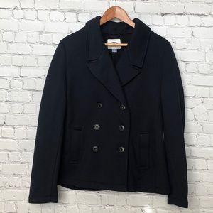 OLD NAVY Jacket Size Large